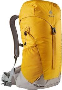 Plecak turystyczny Deuter AC Lite SL 22 l