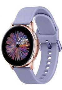 Zegarek SAMSUNG sportowy, smartwatch