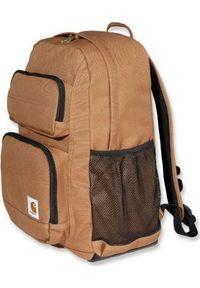 "Plecak Carhartt Legacy Standard Workpack 15"""