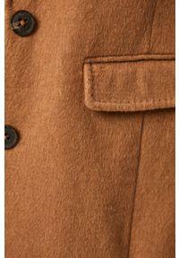 Płaszcz Pepe Jeans casualowy, bez kaptura, na co dzień #7