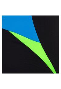TECNOPro - Kąpielówki męskie TECNOPRO Ross 258442. Materiał: lycra, materiał, tkanina, elastan, syntetyk, włókno, poliamid. Wzór: kolorowy