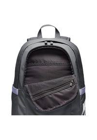 Plecak sportowy Nike All Access Soleday 24L BA6103. Materiał: materiał, poliester. Styl: sportowy