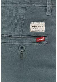 Spodnie Levi's® biznesowe, na spotkanie biznesowe