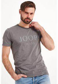 T-shirt JOOP! Jeans elegancki
