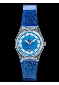 Perfect ZEGAREK DZIECIĘCY PERFECT A930 - blue (zp813f)