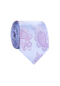 Krawat Giacomo Conti paisley
