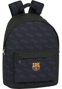 "Plecak FC Barcelona 14.1"""
