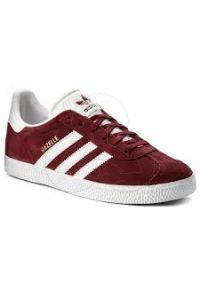 Buty sportowe Adidas wąskie, Adidas Gazelle