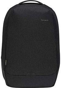"""TARGUS - Plecak Targus Cypress EcoSmart 15.6"""""""
