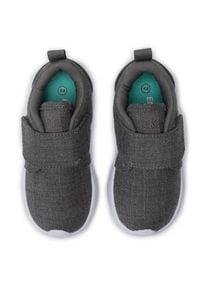 EMU Australia Sneakersy Moreton K11988 Szary. Kolor: szary