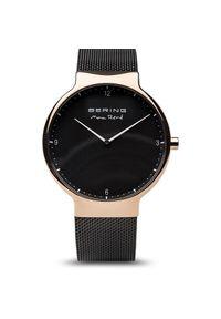 Zegarek Bering wakacyjny