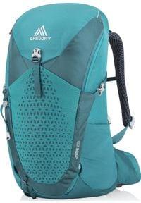 Plecak turystyczny Gregory Jade XS/S 28 l