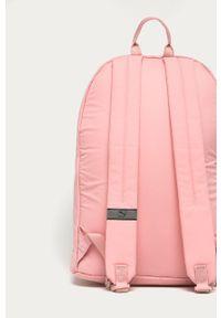 Różowy plecak Puma