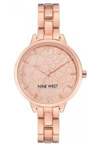 Zegarek Nine West