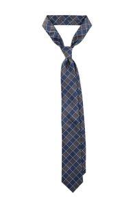 Krawat Lancerto elegancki