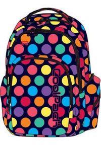 Patio Plecak Cool Pack Spark 1039