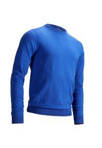 Bluza sportowa INESIS polo