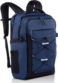 "DELL - Plecak Dell Plecak na laptop Dell Energy 15"""