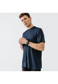 Koszulka do biegania KALENJI