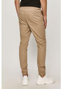 Spodnie dresowe Only & Sons