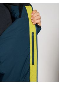 Millet Kurtka narciarska Alagna MIV8761 Kolorowy Regular Fit. Wzór: kolorowy. Sport: narciarstwo #4