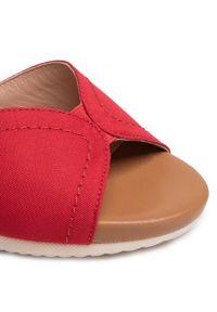 Sandały Geox #7