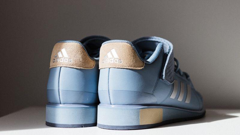 sneakersy damskie adidas .jpeg