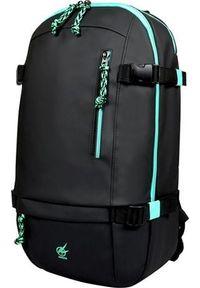 PORT DESIGNS - Plecak Port Designs Plecak gamingowy Arokh BP-1 (901702)