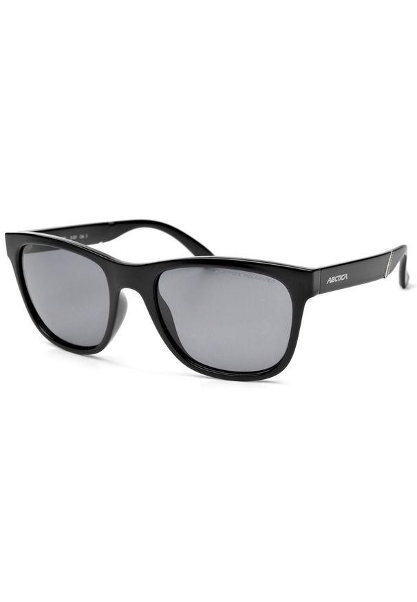 ARCTICA Okulary przeciwsłoneczne S-261