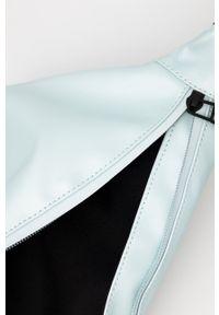 Rains - Nerka 1313 Bum Bag Mini. Kolor: niebieski