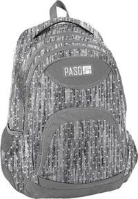 Paso Plecak szkolny (PPMM19-2708/16)