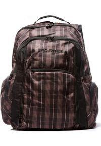Brązowy plecak Atmosphere Primark