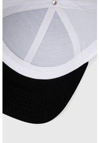 columbia - Columbia - Czapka/kapelusz 1934421. Kolor: czarny