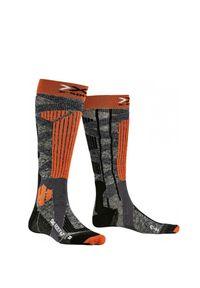 X-Socks - Skarpety X-SOCKS SKI RIDER 4.0