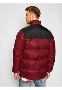Czerwona kurtka zimowa Levi's® #7