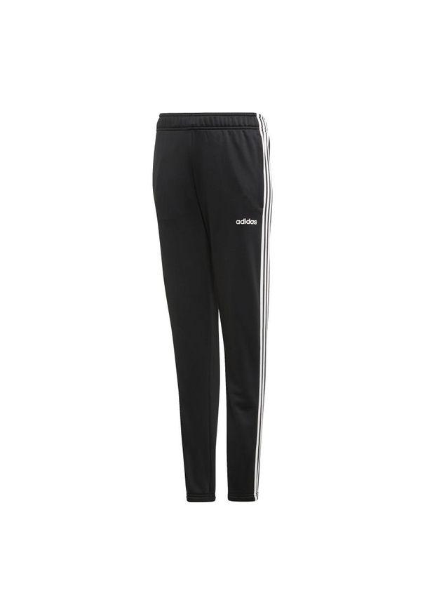 Spodnie dresowe Adidas casualowe, na co dzień