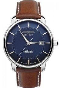 Zegarek Zeppelin