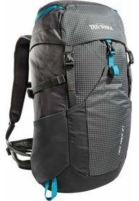 Plecak turystyczny Tatonka Hike Pack 27 l