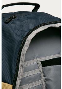 Niebieski plecak Quiksilver