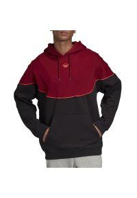 Bluza Adidas sportowa