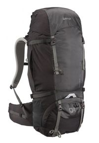 Szary plecak Vango