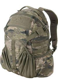 Plecak turystyczny Helikon-Tex Raider 20 l
