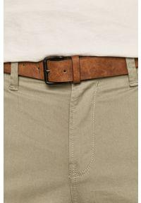 Szare spodnie Tom Tailor #5