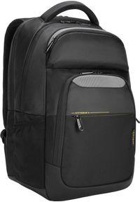 """Plecak Targus TARGUS Notebook Rucksack 17,3""""TCG670"""
