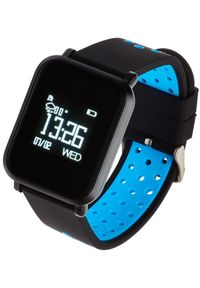 Zegarek Garett Electronics smartwatch, sportowy