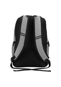 outhorn - Plecak sportowy Outhorn 28 HOZ19-PCU0605. Materiał: poliester. Styl: sportowy
