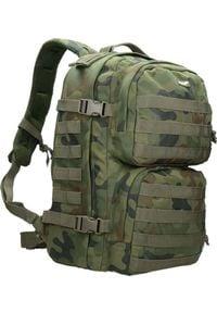 Plecak turystyczny Texar Scout 35 l