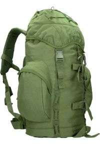 Plecak turystyczny Highlander New Forces 33 l