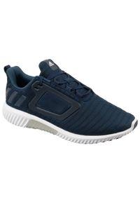 Sneakersy Adidas z cholewką, ClimaCool (Adidas)