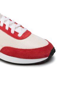 Półbuty Nike klasyczne, na co dzień